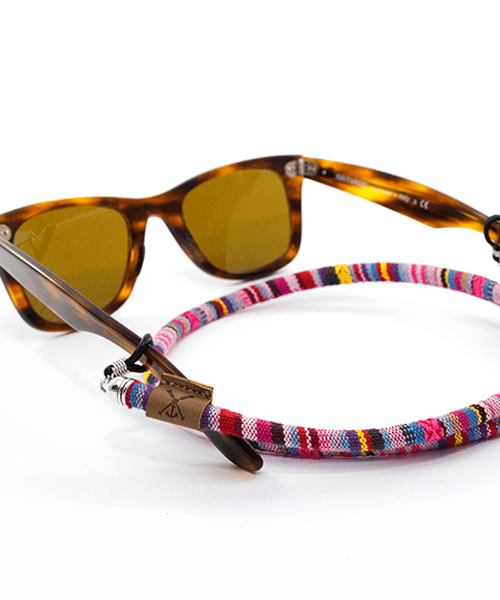 Glasses cord Galdana