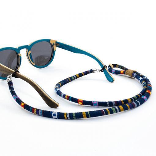 Glasses cord Ambolo
