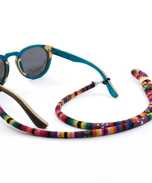 Glasses cord Mónsul