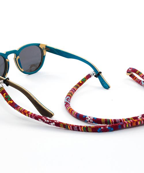 Glasses cord La Carolina