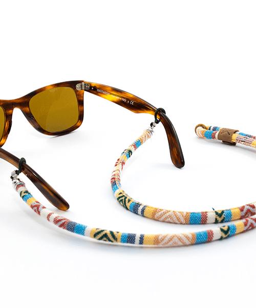 Glasses cord Son Bou