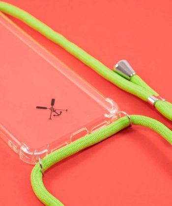 Hanging phone cases Sanlúcar