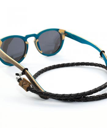 Glasses cord Torimbia