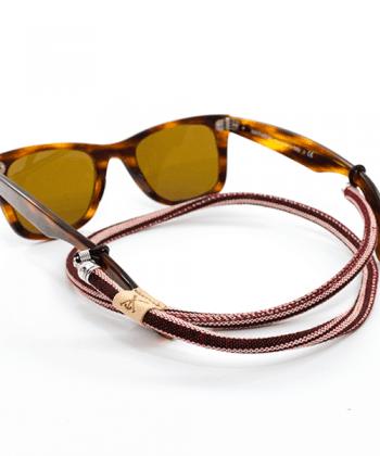 Glasses cord Xelida