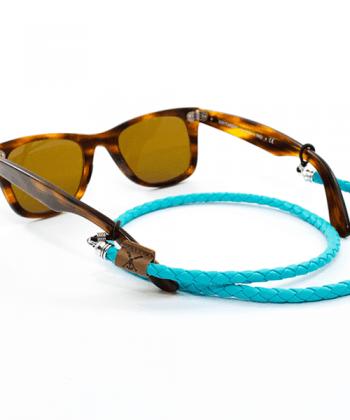 Glasses cord Laida