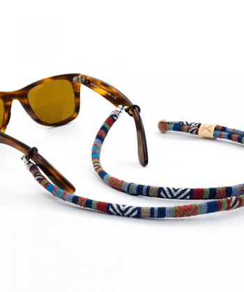 Glasses cord Gurugú
