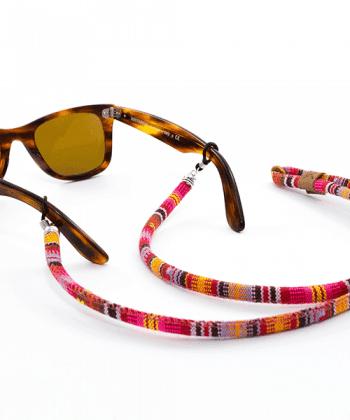 Glasses cord Macarelleta
