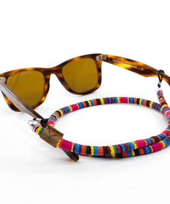 Glasses cord Waikiki