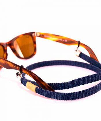 Glasses cord Laga