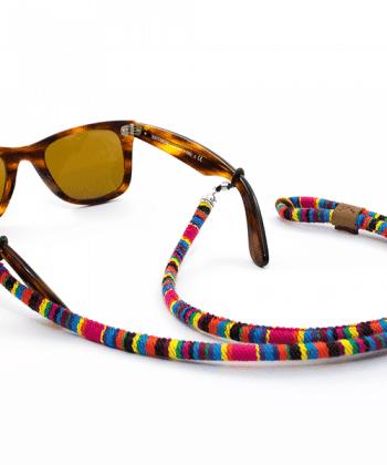 Glasses cord Sa Calobra